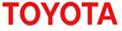 Toyota-Text