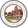 OC_Courts